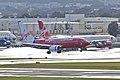 Virgin Blue Boeing 737-700; VH-VBZ@SYD;31.07.2012 666bz (7863163572).jpg