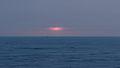 Virginia Beach Sun Rise (4647851872).jpg