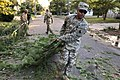 Virginia National Guard (30202336656).jpg