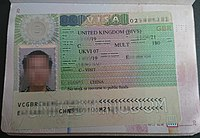 Visa of the United Kingdom.jpg