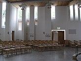 Fil:Visborgskyrkan21500001467022.jpg