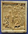 Vision of Ezekiel BM PE 1856 0509 1.jpg