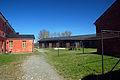 Visit-suomi-2009-05-by-RalfR-173.jpg