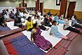 Visramasana - International Day of Yoga Celebration - NCSM - Kolkata 2015-06-21 7335.JPG