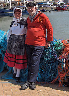 Oostende Wikipedia