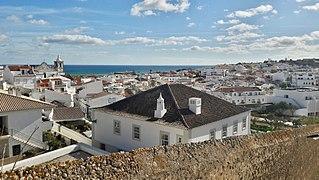 Lagos, Portugal Municipality in Algarve, Portugal