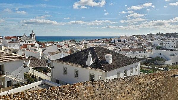 Cheap Car Hire Portugal Faro