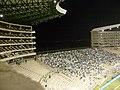 Vista Sur del Coloso.jpg
