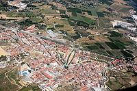 Vista aèria de Rosselló.JPG