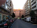 Vista calle Manuel Cueto Guisasola.jpg