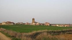 Vista de Villalcon.jpg