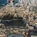 Vista panoramica Porta Sole, Perugia.jpg