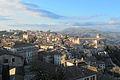 Vista panoramica da Porta Sole, Perugia.JPG