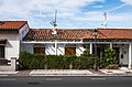 Vitoria - Armentia - Casa 01.jpg