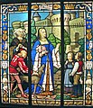 Vitrail d'Anne de Bretagne à Fougères.jpg
