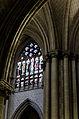 Vitrales - Catedral de Santa Maria de Toledo.jpg