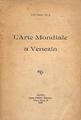 Vittorio Pica Arte mondiale Venezia.png