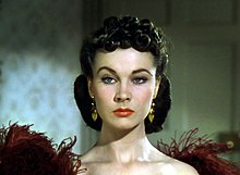 Vivien Leigh Vivien Leigh Gone Wind Restored.jpg
