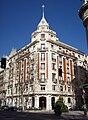 Viviendas para J.J. Nemesio Camino (Madrid) 01.jpg