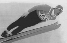 Vladimir Belousov ski jumper 1968.jpg
