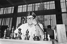 Vladimir Liberzon 1977.jpg