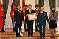 Vladimir Putin 6 May 2008-5.jpg