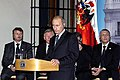Vladimir Putin in Chile 19-20 October 2004-13.jpg