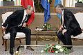 Vladimir Putin in Luxembourg 24 May 2007-18.jpg