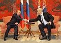 Vladimir Putin in Serbia March 2011-10.jpeg