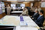 Vladimir Putin visited Khmeimim Air Base in Syria (2017-12-11) 49.jpg