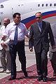 Vladimir Putin with Saparmurat Niyazov-1.jpg