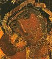 Vladimirskaya ikona 3.jpg