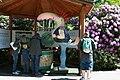 Vogelpark Walsrode 19 ies.jpg