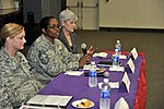 Voices of every day women 120313-F-PH408-023.jpg