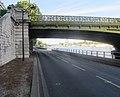 Voie Georges-Pompidou vide 1.jpg