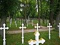 Vojenský hřbitov (Písek) 06.jpg