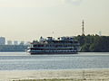 Volga Drim on Khimky Кeservoir 26-jul-2012 07.jpg