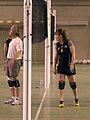 Volley SMCV-10 (2551916718).jpg