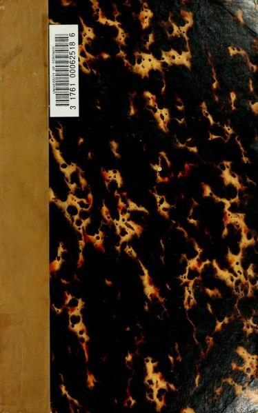 File:Voltaire - Œuvres complètes Garnier tome42.djvu