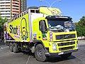 Volvo FM 12 380 (9270508549).jpg