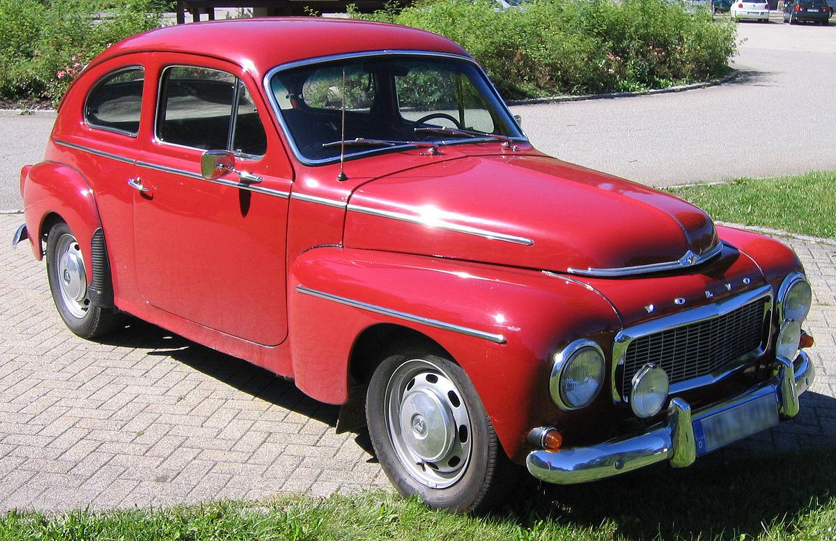Volvo PV544 3108.jpg
