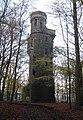 Von-der-Heydt-Turm.jpg