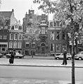 Voorgevel - Amsterdam - 20020032 - RCE.jpg