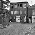 Voorgevel achtergelegen pand - Groningen - 20093967 - RCE.jpg