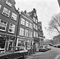Voorgevels - Amsterdam - 20018947 - RCE.jpg