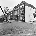 Voorgevels - Leiden - 20136727 - RCE.jpg