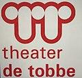 Voormalig theater De Tobbe.jpg