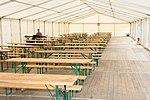 Vorbereitung der Drehscheibe Köln-Bonn Airport -9624.jpg