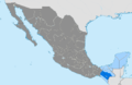 Voseo Mexicano.png