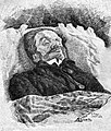 Vrubel deathbed.jpg